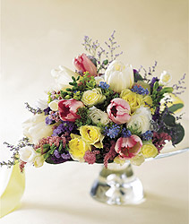 Everything - Events Flower Arrangements