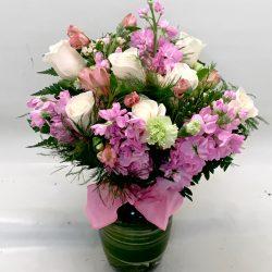 flower-arrangement-10