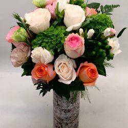 flower-arrangement-11