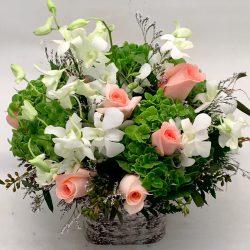 flower-arrangement-12