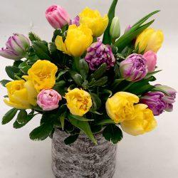 flower-arrangement-14