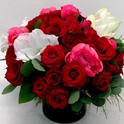 flower-arrangement-18