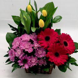 flower-arrangement-24