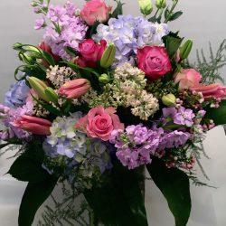 flower-arrangement-61