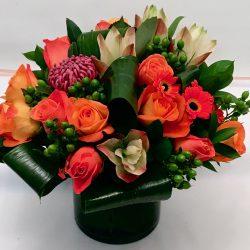 flower-arrangement-64