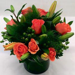 flower-arrangement-66