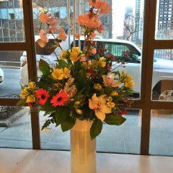 flower-arrangement-75