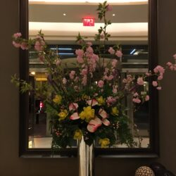 flower-arrangement-76
