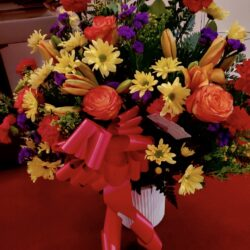 flower-arrangement-77