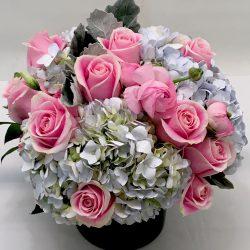 flower-arrangement-100
