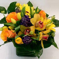 flower-arrangement-106