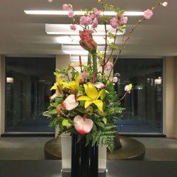 flower-arrangement-81
