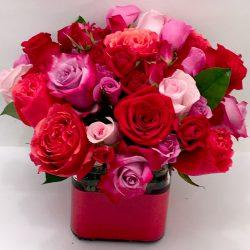 flower-arrangement-101