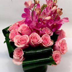 flower-arrangement-102