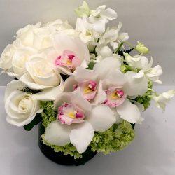 flower-arrangement-103