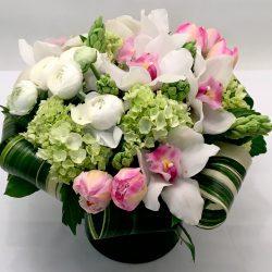 flower-arrangement-104