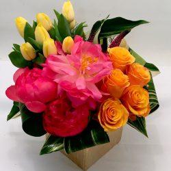 flower-arrangement-105