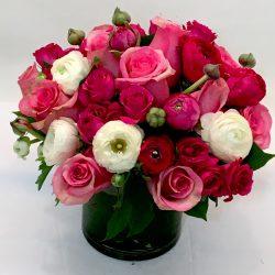 flower-arrangement-108
