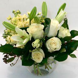 flower-arrangement-109