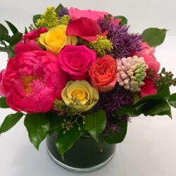 flower-arrangement-112