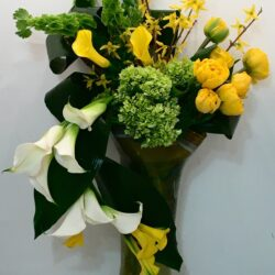 flower-arrangement-114