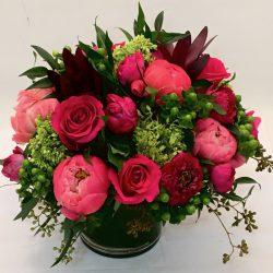 flower-arrangement-135