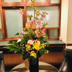 flower-arrangement-80