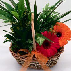 flower-arrangement-85