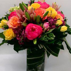 flower-arrangement-93
