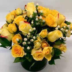 flower-arrangement-116