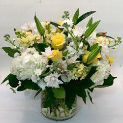flower-arrangement-117