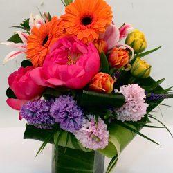 flower-arrangement-118