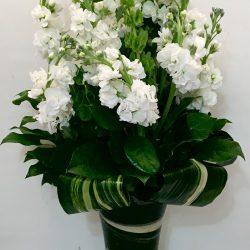 flower-arrangement-120