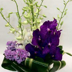 flower-arrangement-121